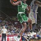 2016 Prestige Basketball Card #153 Jaylen Brown