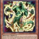 Yugioh - Secrets of Eternity - Jigabyte - SECE-EN034