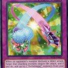 Yugioh - Secrets of Eternity - Performapal Call - SECE-EN067