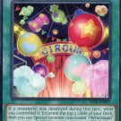 Yugioh - Secrets of Eternity - Illusion Balloons - SECE-EN053