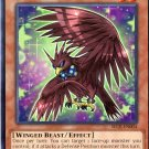 Yugioh - Secrets of Eternity - Performapal Spikeagle - SECE-EN004