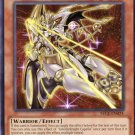 Yugioh - Secrets of Eternity - Satellarknight Capella - SECE-EN024