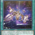 Yugioh - Secrets of Eternity - Pendulum Shift - SECE-EN065