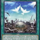Yugioh - Secrets of Eternity - Raidraptor Nest - SECE-EN054
