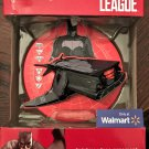 "2017 Hallmark Christmas Ornament ""Justice League Batman"" Walmart Exclusive"