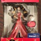 "2017 Hallmark Christmas Ornament ""Barbie Dark Skin"" Walmart Exclusive"
