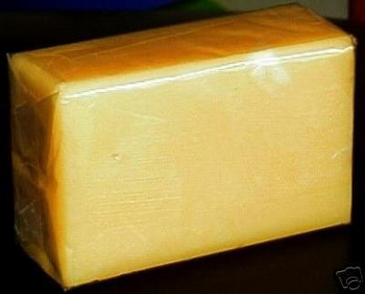 FREE SHIPPING!!! Acne Treatment Soap & for Oily Skin 150g very ECONOMICAL!