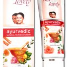 Lot of 10x Ayurvedic Fair & Lovely Fairness Cream 50g(Free Shipping Worldwide)