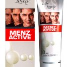Lot of 10x Fair & Lovely - Menz Active Cream (Free Worldwide Shipping!!!)