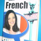 Learn French Eurotalk Interactive CD-ROM Nt Slimming Glutathione (Free Shipping Worldwide!!!)