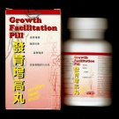 Growth Facilitation Pill for Women (3 bottles) *FREE SHIPPING*