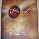 "The Secret Ebook By Rhonda Bryne ""September Offer USD$9.90"""