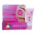 FINALE PINK NIPPLE CREAM 30G