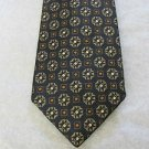 ROBERT TALBOTT BEST OF CLASS Carroll & Co. Beverly Hills NECK WEAR TIE  PRISTINE