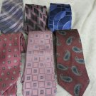 TIES Mens Neck wear Giovanni Ted Baker Pronto Uomo Jos Bank Oscar Nordstrom