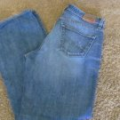 "ADRAINO GOLDSCHMIED ""THE PRIME"" Size 32 X 32 (see size details)  Jeans."