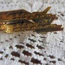 HARLEY DAVIDSON PINS VINTAGE TREV Deeley's Vancouver His Hers Lapel Coat Hat