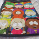 SOUTH PARK TEE Kenny and Gang  XL NEW Grey