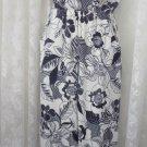 RIPLEY RADAR Floral Knit  JUMPSUIT Classic RR Romper Pockets $198.00  2/4/6