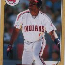 2012 Topps Update 1987 Topps Minis #TM142 Albert Belle