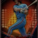 2011 Topps Prime 9 Player of the Week #5 Mike Schmidt