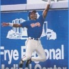 1995 Upper Deck Minors #47 Wonderful Monds