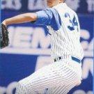 1995 Upper Deck Minors #23 Jim Pittsley