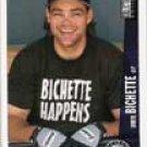 1996 Upper Deck Collectors Choice #135 Dante Bichette