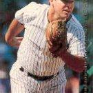 1994 Stadium Club Team #14 Rich Monteleone