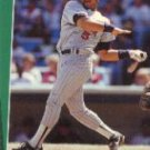 1993 Select #370 Pedro Munoz