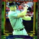 1994 Finest #177 Dean Palmer