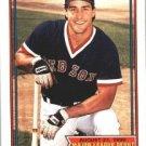 1991 Topps Debut '90 #125 Phil Plantier