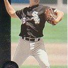 1996 Leaf #187 Jason Bere