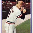 1978 Topps #648 Gary Thomasson
