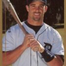 1999 Topps #304 Brad Ausmus