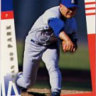 1998 Pinnacle Performers #60 Chan Ho Park