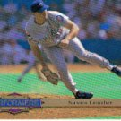 1994 Collector's Choice #308 Randy Myers TP
