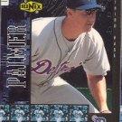 2000 UD Ionix #53 Dean Palmer