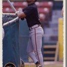 1999 Just #120 Corey Patterson