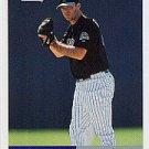 2002 Topps Total #195 Scott Elarton