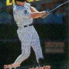 1999 Topps #227 Dante Bichette LL