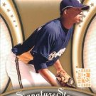 2009 Upper Deck Signature Stars #107 Alcides Escobar