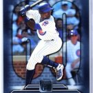 2011 Topps 60 #92 Alfonso Soriano