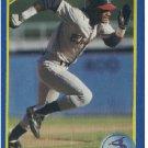 1990 Score 558 Sammy Sosa RC