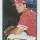 1991 Bowman 668 Glenn Sutko RC