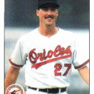 1990 Upper Deck 425 Dave Wayne Johnson RC