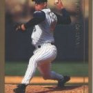 1999 Topps 67 Troy Percival