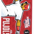 2012 Triple Play #37 Albert Pujols