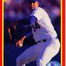 1990 Score 250 Nolan Ryan
