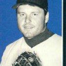 1991 Score 850 Roger Clemens FRAN